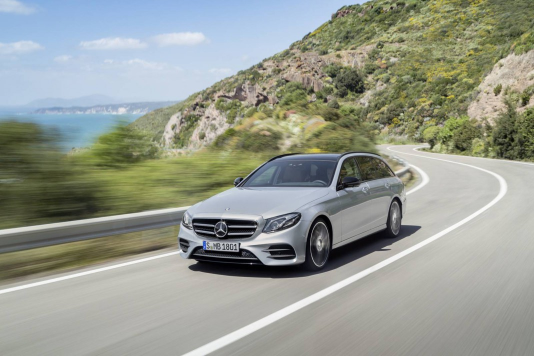 http://gtspirit.com/wp-content/uploads/2016/06/Mercedes-Benz-E43-Estate-26-1068x712.jpg