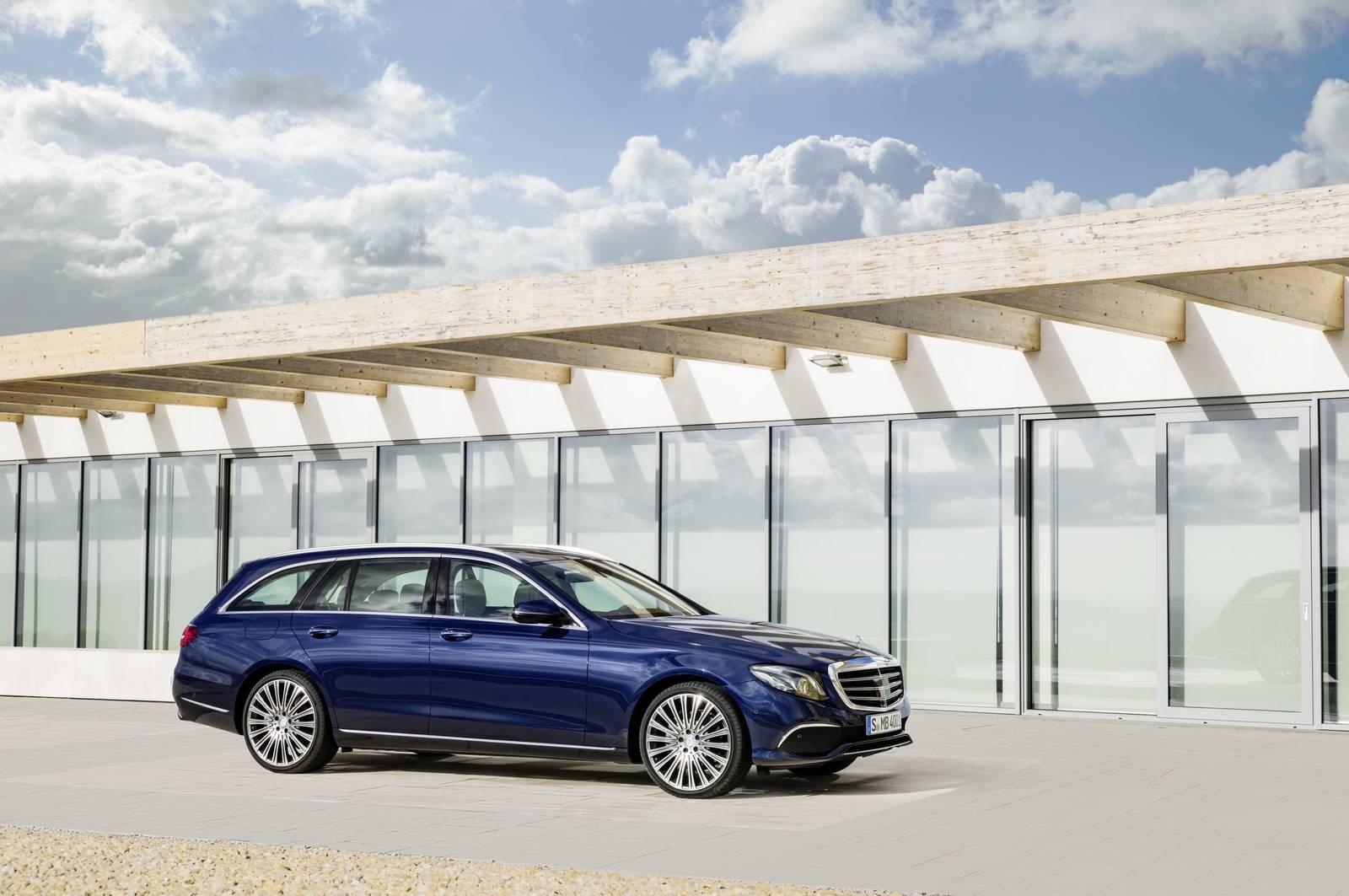 http://gtspirit.com/wp-content/uploads/2016/06/Mercedes-Benz-E43-Estate-7.jpg