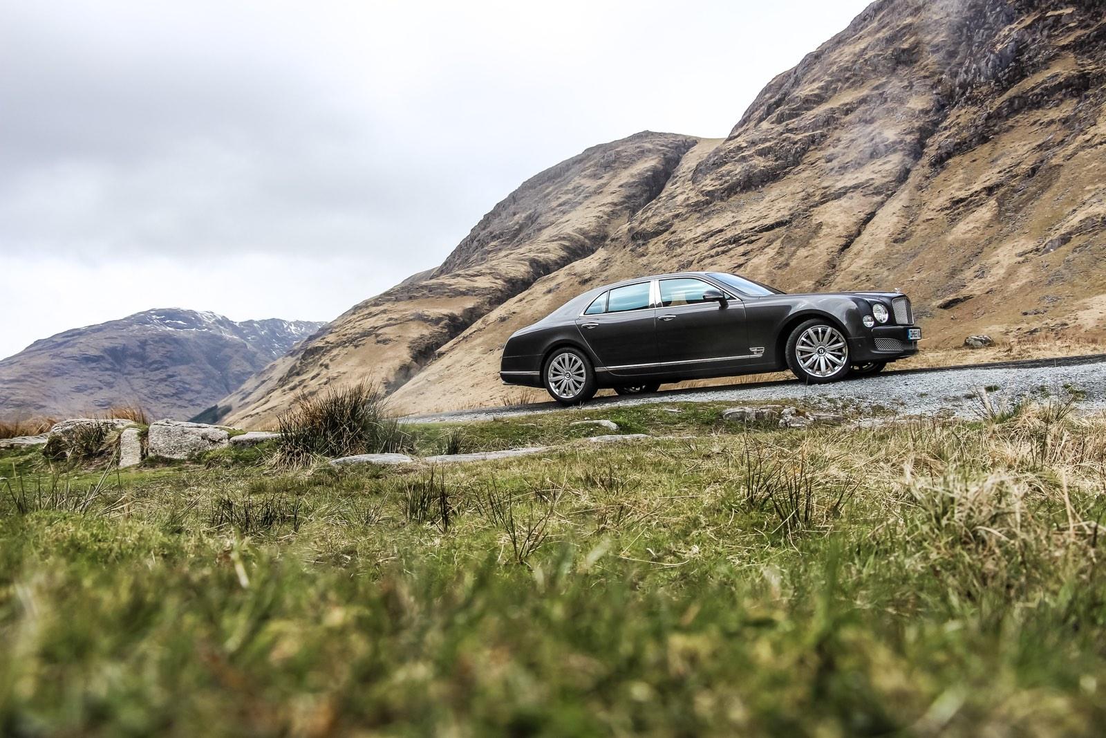 Supercar News · Bentley · Breaking News · Car News ...