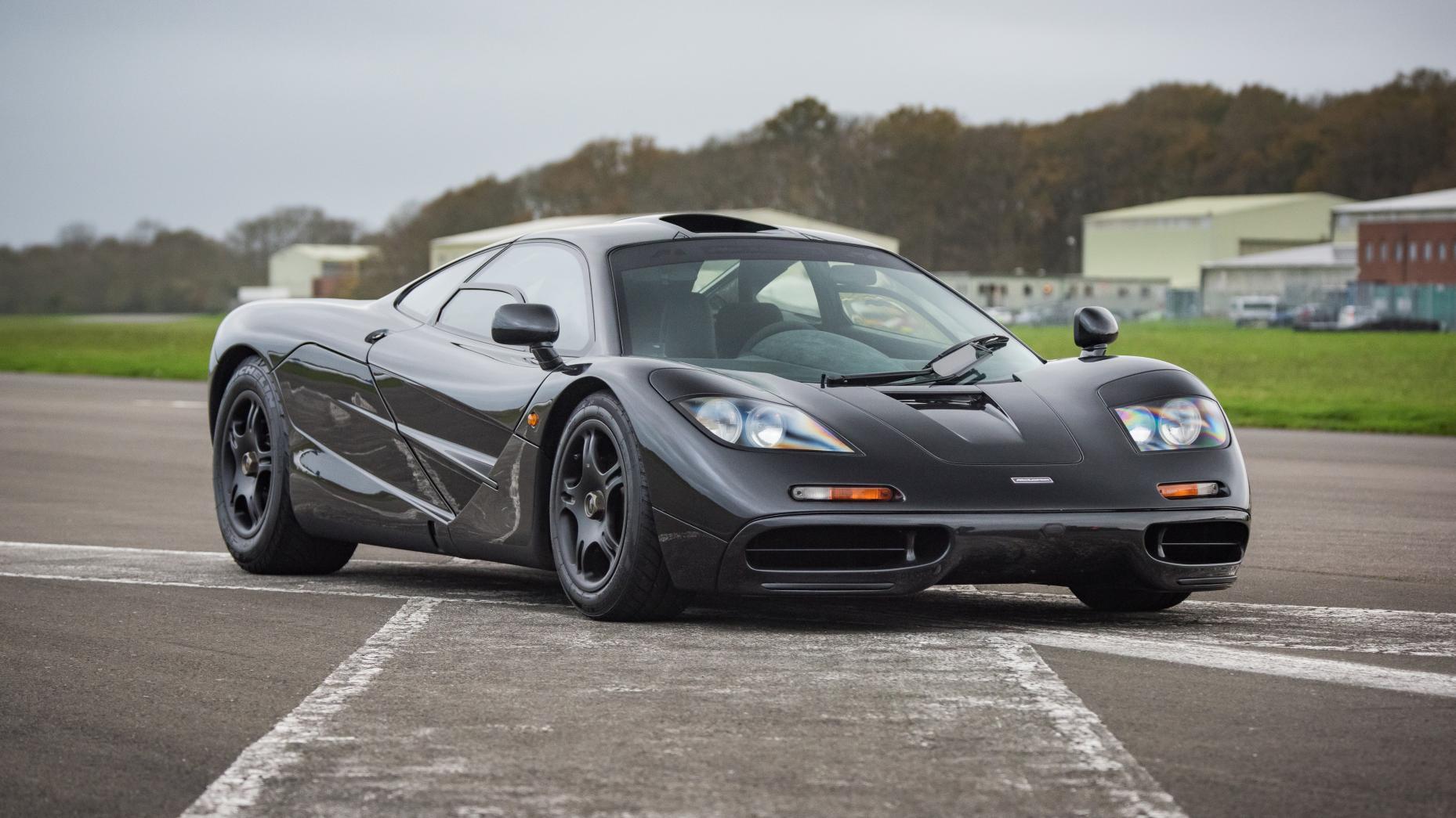 Top Gear | Euro Palace Casino Blog - Part 2