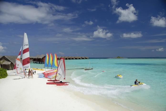 Anantara Veli Maldives Resort_Aquafanatics_water_sports_and_dive_centre