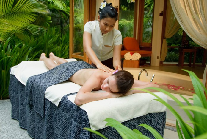 Anantara Veli Maldives Resort_spa_massage