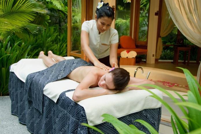 Anantara Veli Maldives Resort_spa_massage