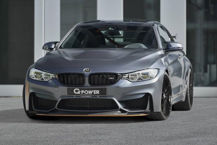 BMW M4 GTS (14)