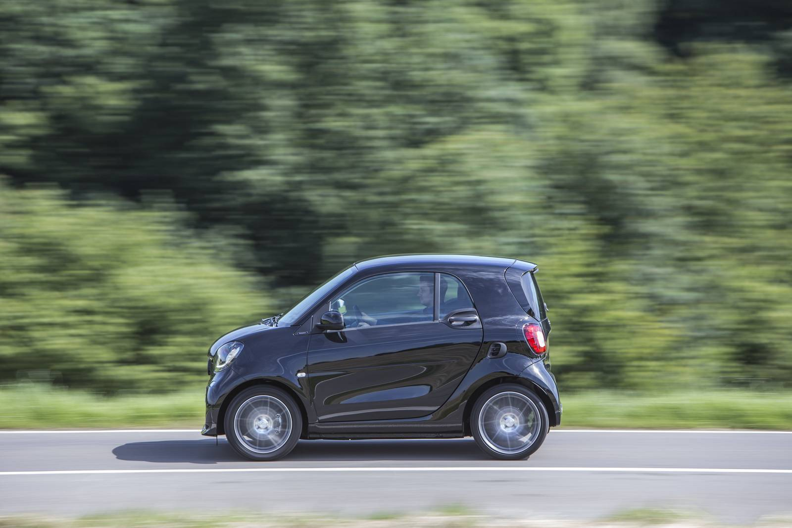 2017 smart brabus fortwo review gtspiritconclusion
