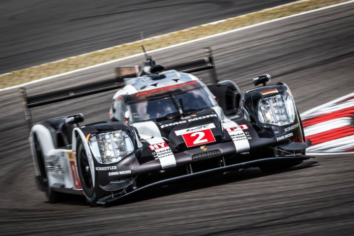 FIA WEC 6 Hours of Nurburgring  (15)