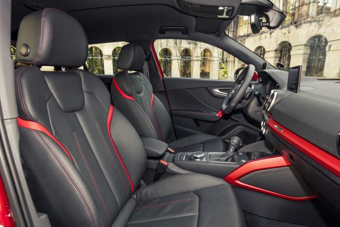 GTspirit-Havana-Cuba-Audi-Q2-00057