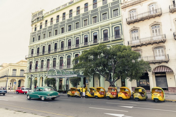GTspirit-Havana-Cuba-Audi-Q2-00060