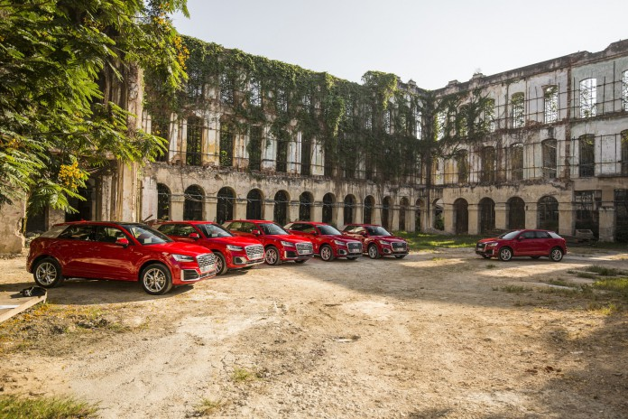 GTspirit-Havana-Cuba-Audi-Q2-00061