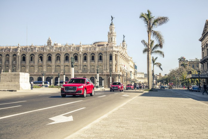 GTspirit-Havana-Cuba-Audi-Q2-00063