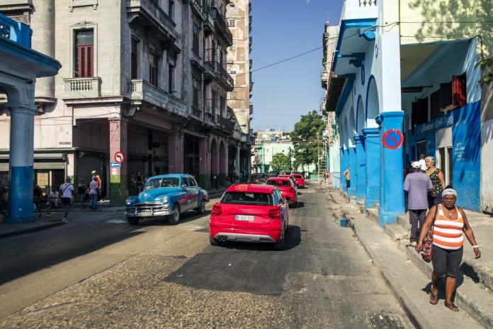 GTspirit-Havana-Cuba-Audi-Q2-00065