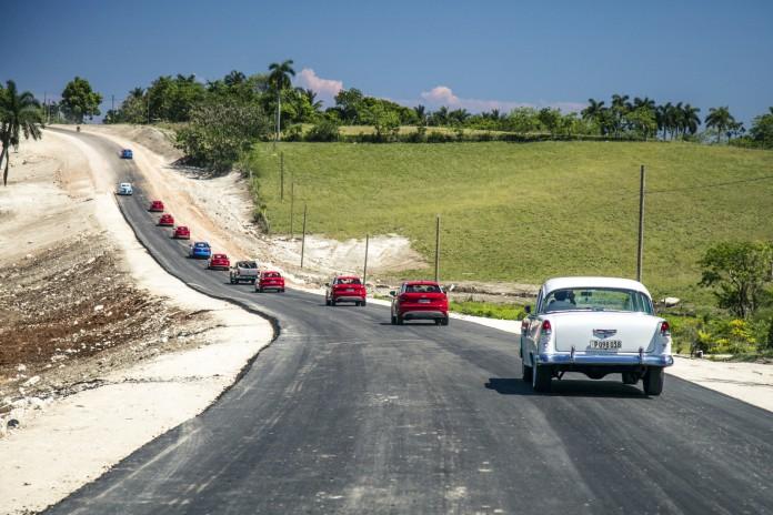 GTspirit-Havana-Cuba-Audi-Q2-00068