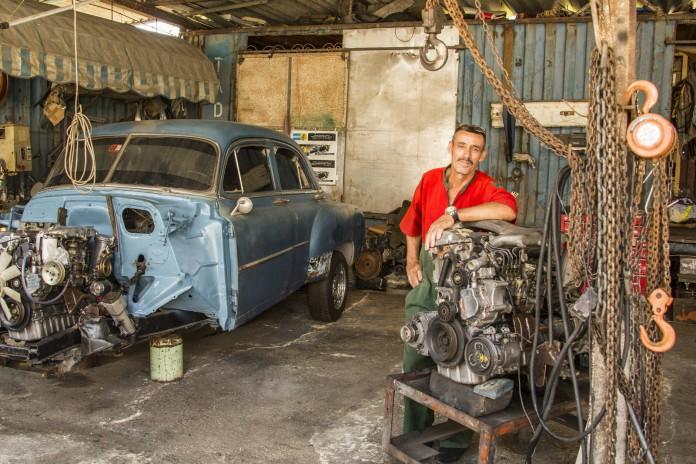 GTspirit-Havana-Cuba-Audi-Q2-00071