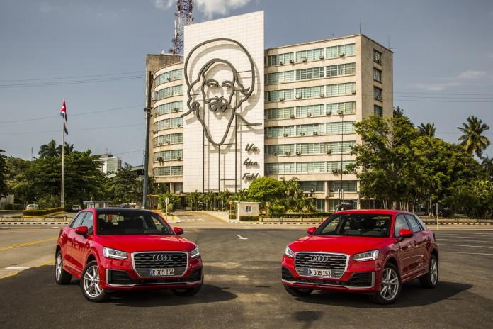 GTspirit-Havana-Cuba-Audi-Q2-00079