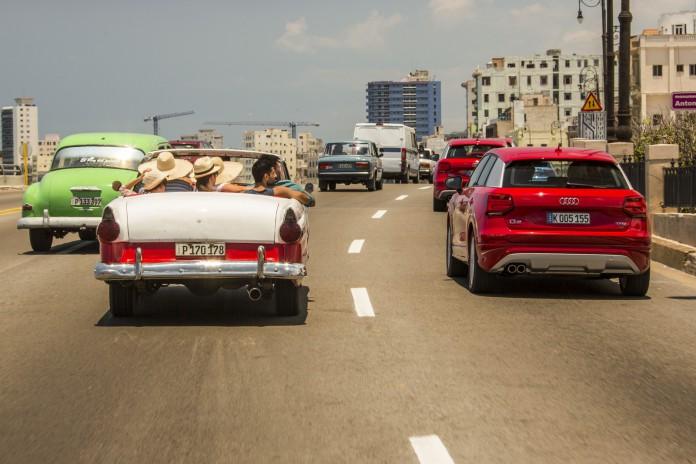 GTspirit-Havana-Cuba-Audi-Q2-00081