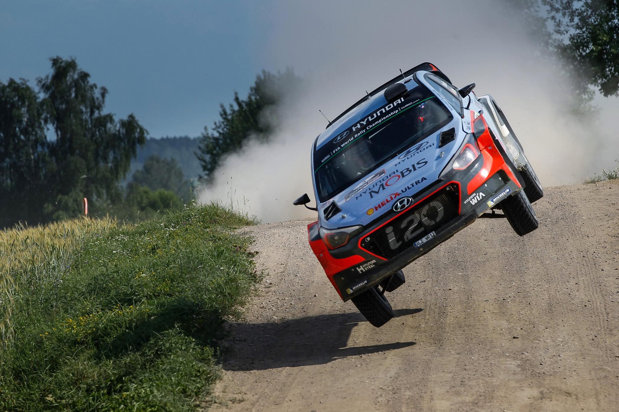WRC-Rally-Poland-11.jpg