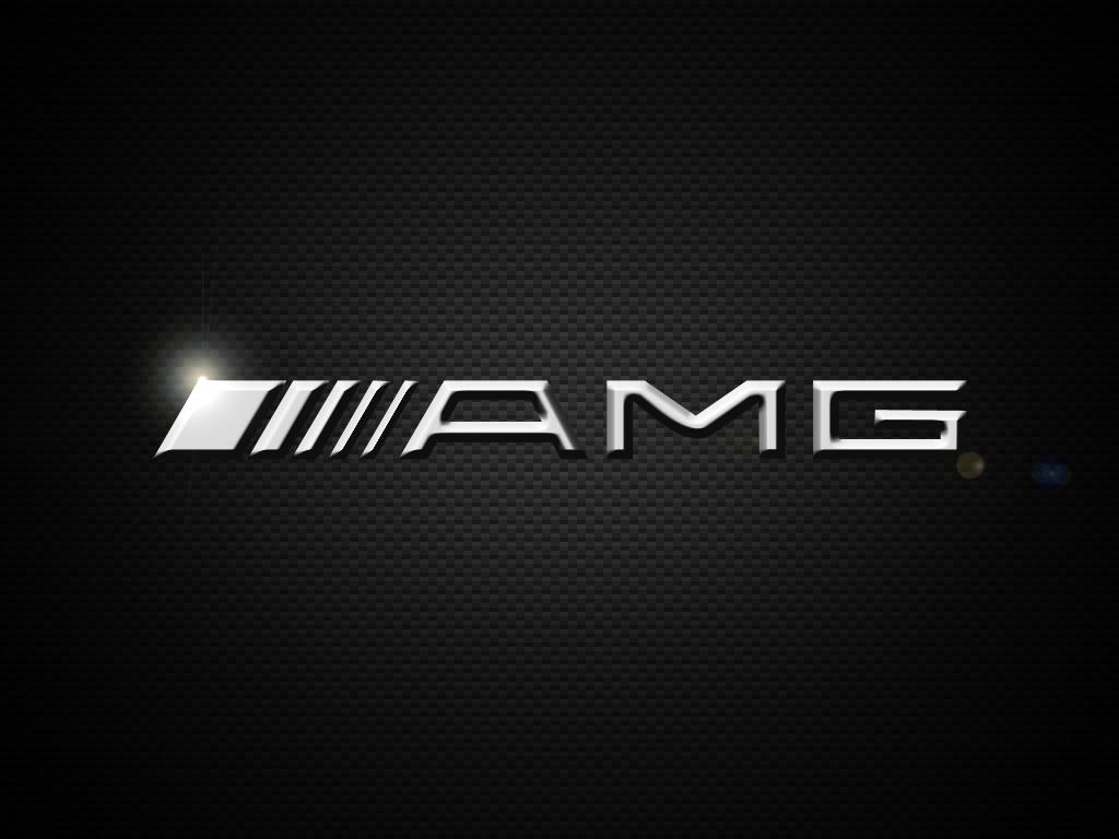 Mercedes amg r50 hypercar coming next year 2 million for Mercedes benz amg logo