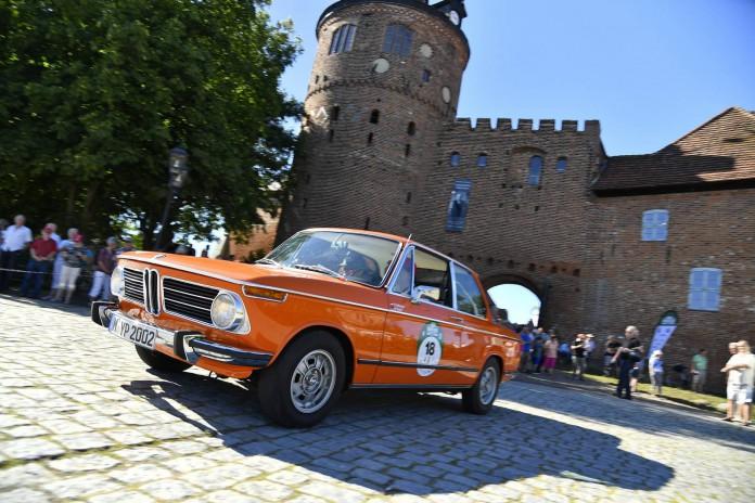 BMW 2002 tii GW (7)