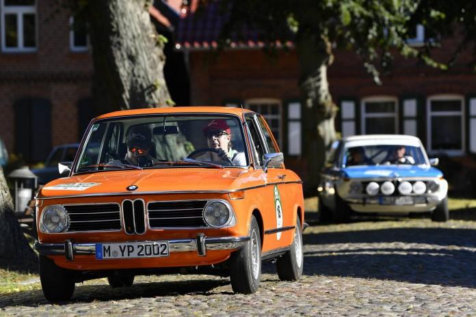 BMW Classic (36)