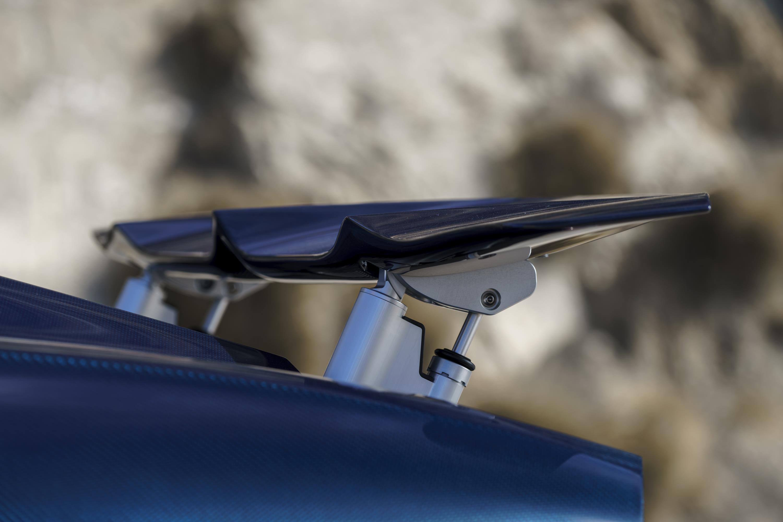 220 Bugatti Chirons Already Sold