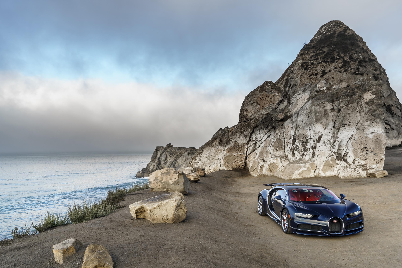 Bugatti-Chiron-211.jpg
