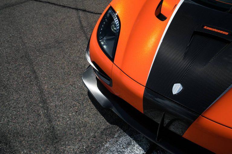 Koenigsegg Agera Car Price In India - Sport Cars Modifite