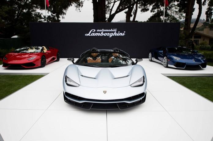 Lamborghini Centenario Roadster (22)