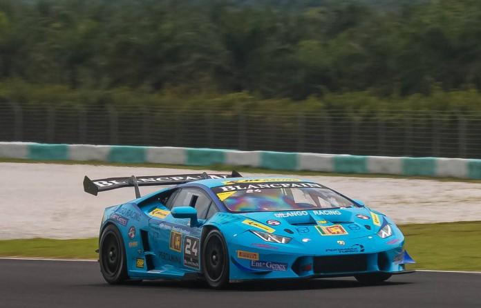 Lamborghini Super Trofeo (5)