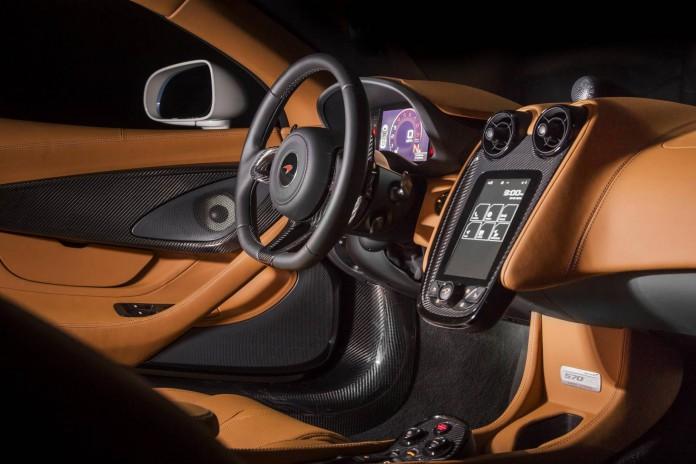 McLaren 570GT MSO Concept (7)