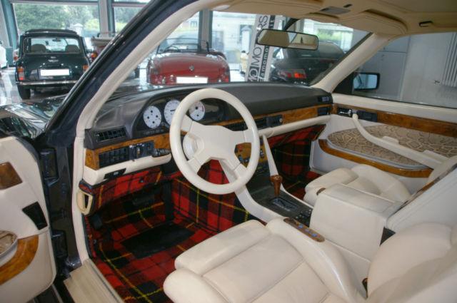 Mercedes-Benz-560-SEC-AMG-Special-Koenig
