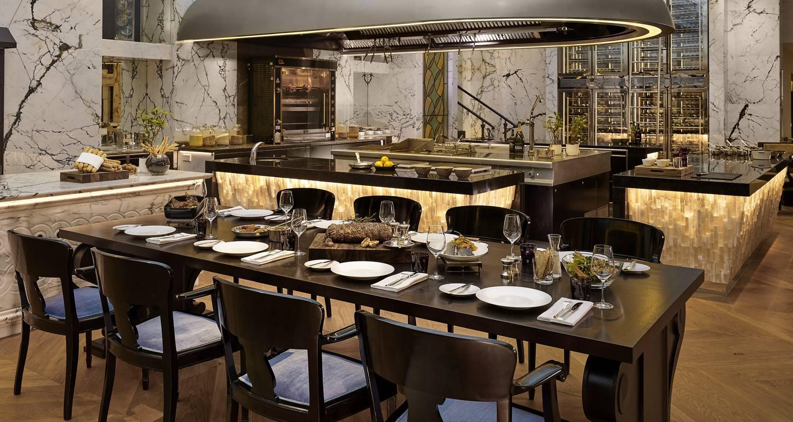 Park hyatt vienna hotel review gtspirit rooms dzzzfo