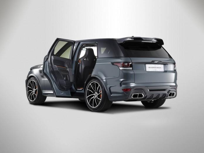 2016 Range Rover Supersport (14)
