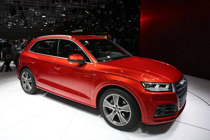 Audi Q5 (10)