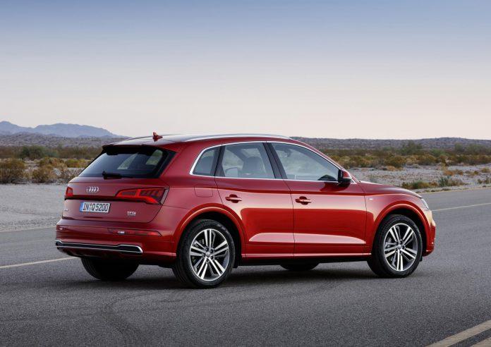 Audi Q5 (13)
