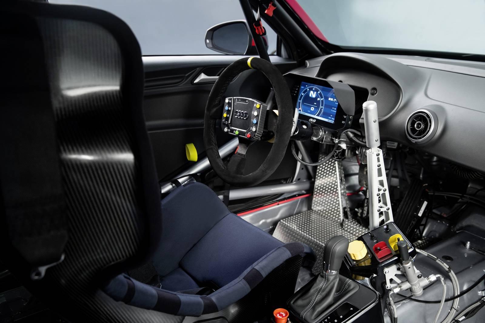 Kekurangan Audi Rs3 Lms Murah Berkualitas