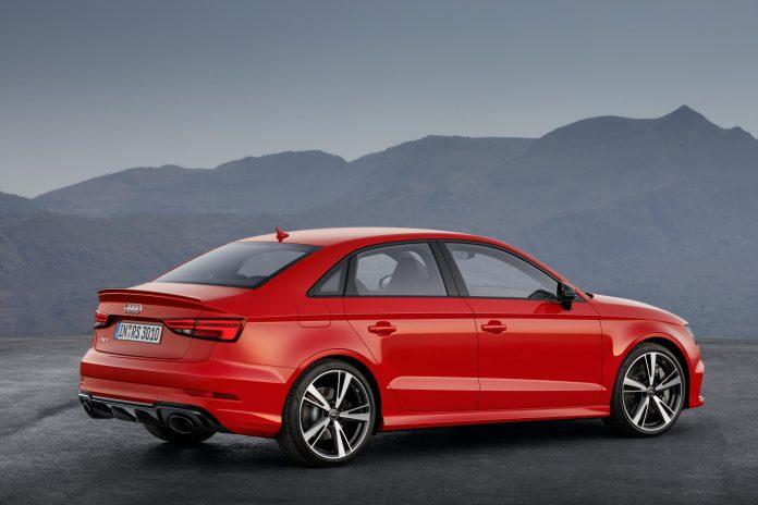 Audi RS3 Sedan (6)