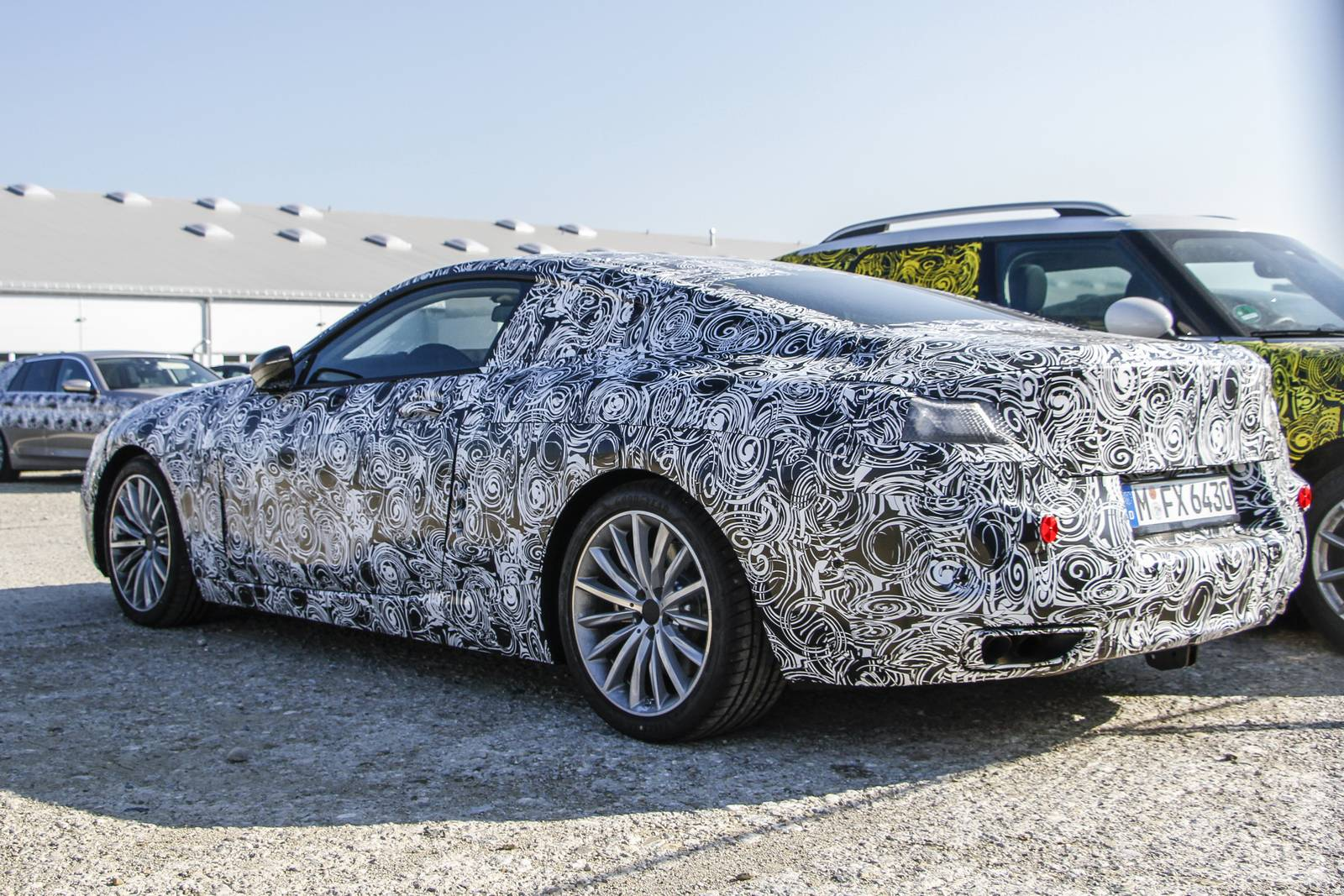 categories bmw spyshots tags bmw 8 series contact sales info email the ...