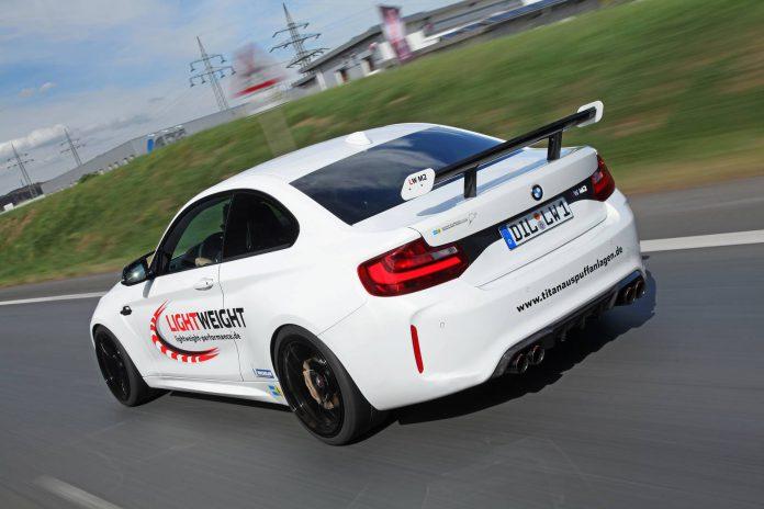 BMW M2 L2 (34)