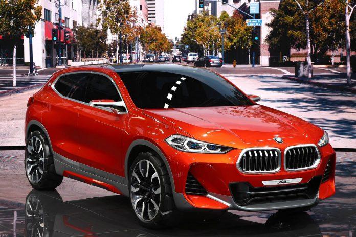 BMW X2 Concept (8)