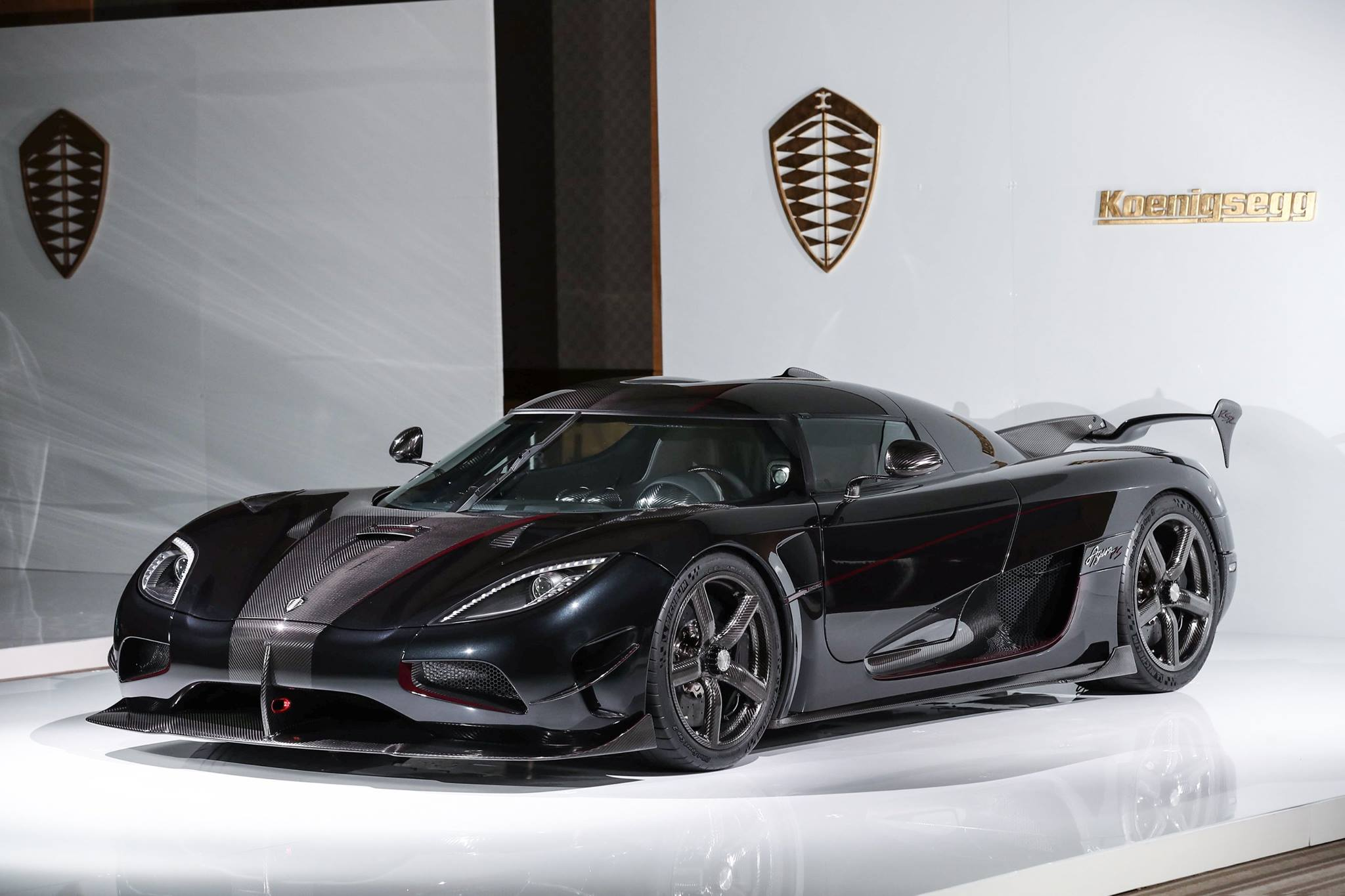 rc car model with Koenigsegg Agera Rsr Debuts In Japan Limited To 3 Units Only on LamborghiniHuracan1 24 Orange together with Watch moreover 322520689517 in addition 2016 Ktm Rc 390 Buyers Guide as well Koenigsegg Agera Rsr Debuts In Japan Limited To 3 Units Only.