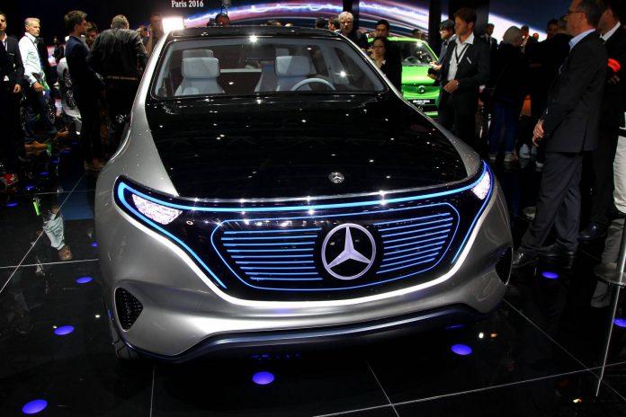 Mercedes-Benz EQ (9)