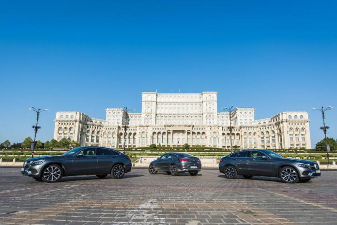 Mercedes-Benz Romania Roadtrip (19)