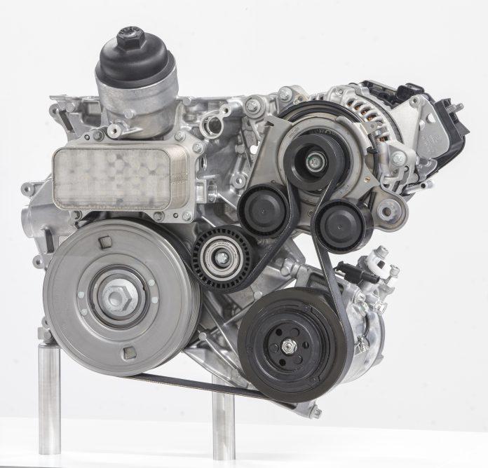 Workshop Engine 2016 RSG