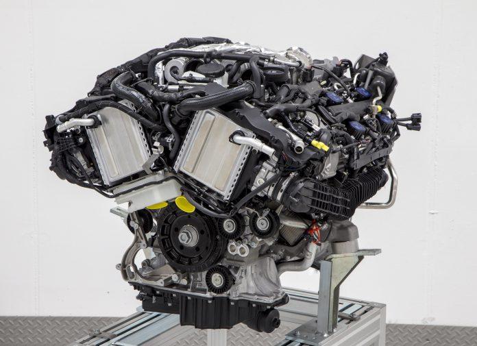 Workshop Engine 2016 M176