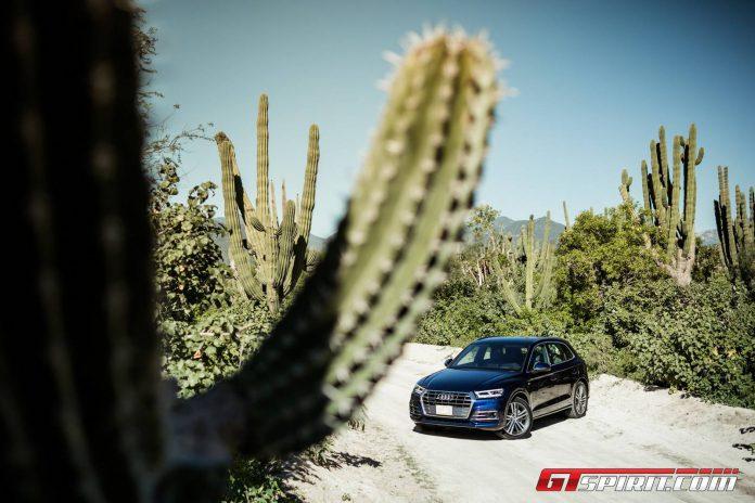 2017 Audi Q5 by GTspirit  030