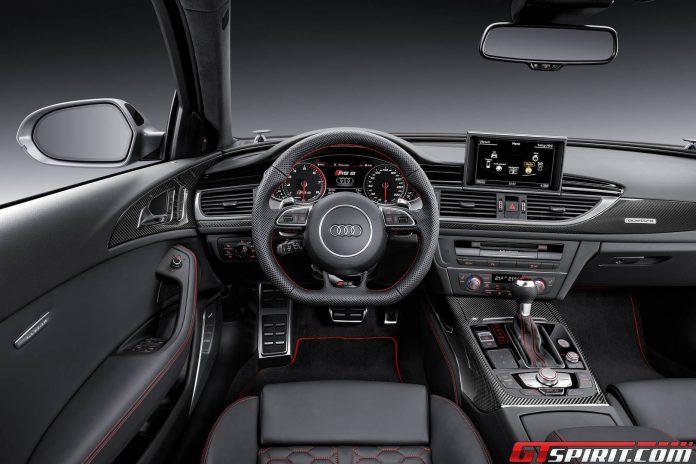 Audi RS6 Performance (15)