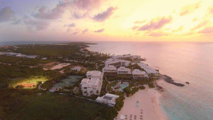Four Seasons Resort and Residences Anguilla  (16)