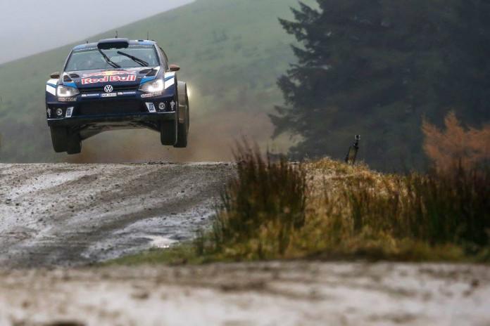Wales Rally GB (17)