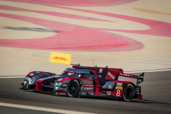 FIA WEC Bahrain (5)