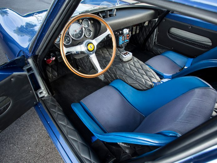 Ferrari 250 GTO sn 3387GT (12)